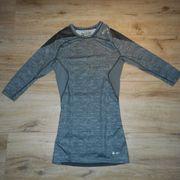 Adidas Shirt Techfit climalite compression