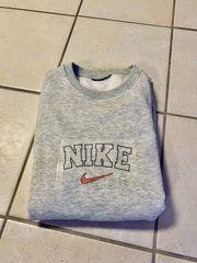 Vinted Nike Hoodie