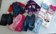 Baby Kleidung Größe 68 Hosen