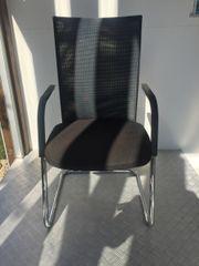 Bürostühle 2 Stück