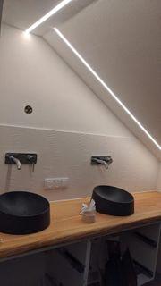 Monteurzimmer im Raum Calw