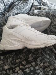 New Yorker Schuhe