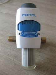 Hauswasserfilter Kerzenfilter CLEAR CONEL K