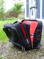 Kurzreise-Koffer