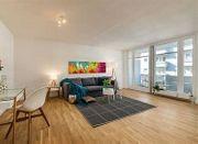 2 Zimmerwohnung in Bremen oder