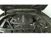 BMW Motor 5er 3 0