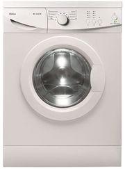 Waschmaschine neuwertig originalverpackt