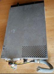 VT-02 Mode S Transponder von