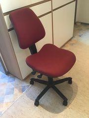Stuhl Schreibtischsessel