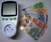 ENERGIEKOSTEN-VERGLEICH Stromtarif 100 kostenfrei