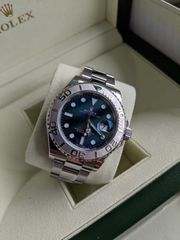 Rolex Yachtmaster 116622 40mm LC