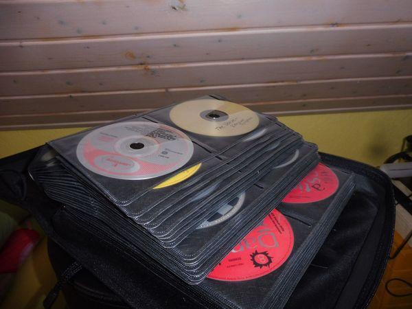 Musik - CDs
