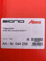 ATERA Dachträger für Audi A6