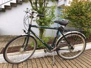 Kalkhoff Impulse - Alu Bike 28