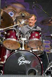 Schlagzeug-Unterricht in Saarbrücken und Umgebung