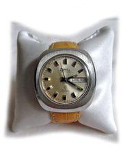 Seltene Zentra Automatic Armbanduhr