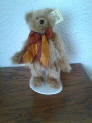 Bär Teddy Teddybär Sammelbär Freundeskreis