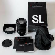 Leica VARIO-ELMARIT-SL