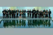 Blasorchester BOA sucht Trompeter Trompeterinnen -