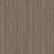 CT 104 Teppichfliesen von Interface