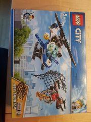 Neues Lego City