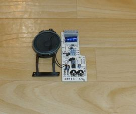 SSS SIEDLE Haustelefon HT 611-01: Kleinanzeigen aus Karlsruhe Innenstadt-West - Rubrik Elektro, Heizungen, Wasserinstallationen