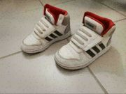 Adidas Schuhe size 27