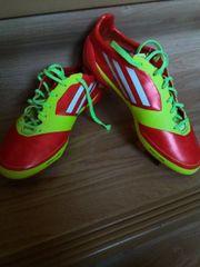 ORIGINAL Adidas Fusballschuhe