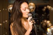 Gesangsunterricht Jazz-Pop in Mannheim