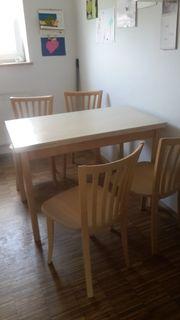 München Möbel Gebraucht Tisch In Stuehle Und Haushaltamp; Neu n0Ow8kPX