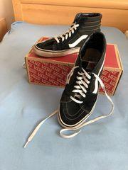 Vans Sneaker SK8-HI Gr 44