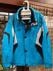 COLMAR Herren Ski-Anzug Größe 48