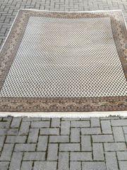 Orient-Teppich Kanchipur P 10 G-Ramiha