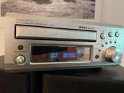 CD Receiver Radio DENON