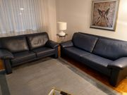 3 2-Sitzer Couch