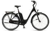 E-bikes Winonra Sinus 7 n