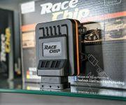Racechip Pro2 Ford Focus C-Max