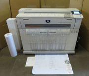 Xerox 6204 36