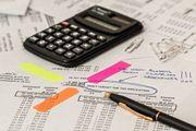 Lohn Debitoren Buchhaltung DATEV Homeoffice