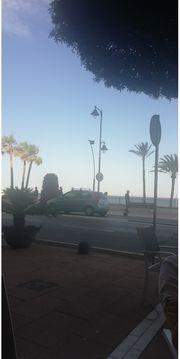 Urlaub an der Costa del