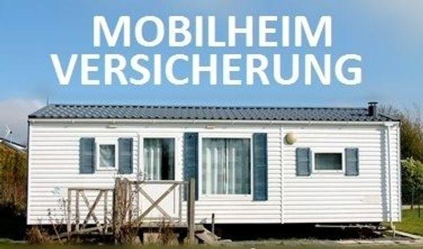 MOBILHEIM VERSICHERUNG nur 8 85