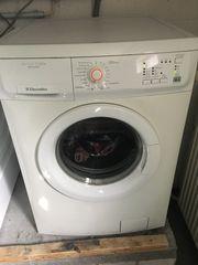 Waschmaschine Defekt In Heppenheim Haushalt Möbel Gebraucht