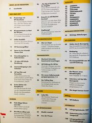 Wing-Tsun-Welt-Nr-23-Verbandszeitschrift