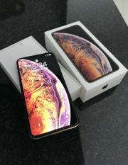 iphone xs max mit 256gb