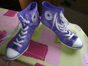 Converse All Star Hi Ness