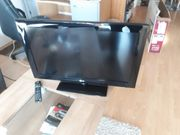 LG Fernseher 32 FULL HD