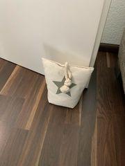 Türbeschwerer Soffgewicht Tür mit Stern