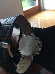 Neue Jacques Lemans Herren Uhr