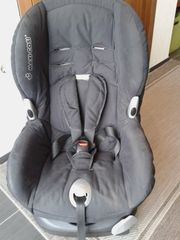 Kindersitz Maxi Cosi Priori XP