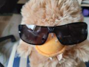 Armani Herren und Sonnenbrille gebraucht